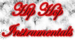 Hip Hop/Rap Instrumentals