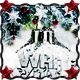White Xmas Party Flyer - GraphicRiver Item for Sale