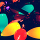 Holidays Lights - VideoHive Item for Sale