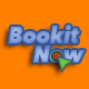 BookitNow Reservation System WordPress Plugin - CodeCanyon Item for Sale