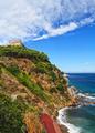 Forte Stella in Portoferraio - PhotoDune Item for Sale