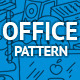 Office Pattern - GraphicRiver Item for Sale