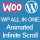 Animated Infinite Scroll - WordPress Plugin