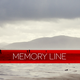 Memory Line - VideoHive Item for Sale