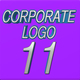 Corporate Logo 11