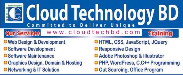 Cloudtechbd%20banner