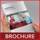 Corporate Multipurpose Business Brochure Template  - GraphicRiver Item for Sale