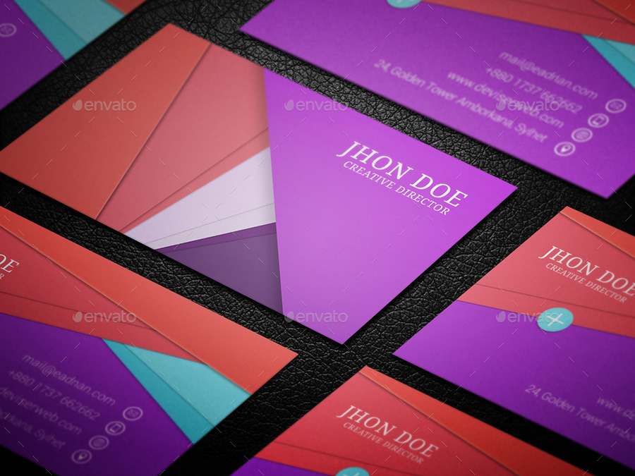 Material design business card template by rtralrayhan graphicriver material design business card template creative business cards 01googlematerialdesignbusinesscardpsdtemplateg reheart Choice Image