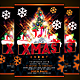 Xmas Party Event - GraphicRiver Item for Sale