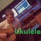 Ukulele of Dream - AudioJungle Item for Sale