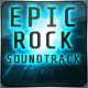 Epic Rock Dubstep Soundtrack