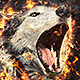 Fury Photoshop Action - GraphicRiver Item for Sale