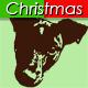 Jingle Bells Electro