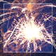 Christmas Fireworks - VideoHive Item for Sale