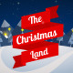 Christmas Land - VideoHive Item for Sale