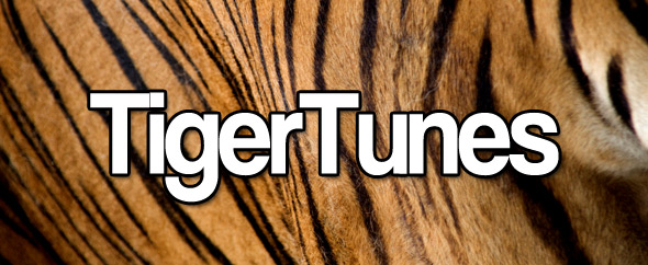 Tigertunes590x242