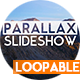 Download Simple Parallax Slideshow from VideHive