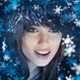 Snowflakes (winter slideshow) - VideoHive Item for Sale