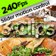 Salad Pack - VideoHive Item for Sale