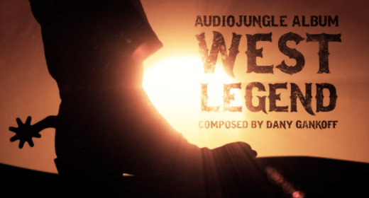West Legend Album