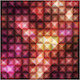 Red Geometric Background - GraphicRiver Item for Sale