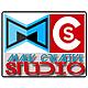 Film Opener Logo