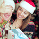 Guess What Christmas Gift - VideoHive Item for Sale