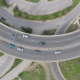 Flyover Highways - VideoHive Item for Sale