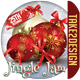 Christmas Party-Jingle Jam - GraphicRiver Item for Sale
