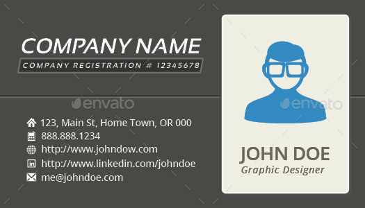s preview image setindependence s business card3jpg