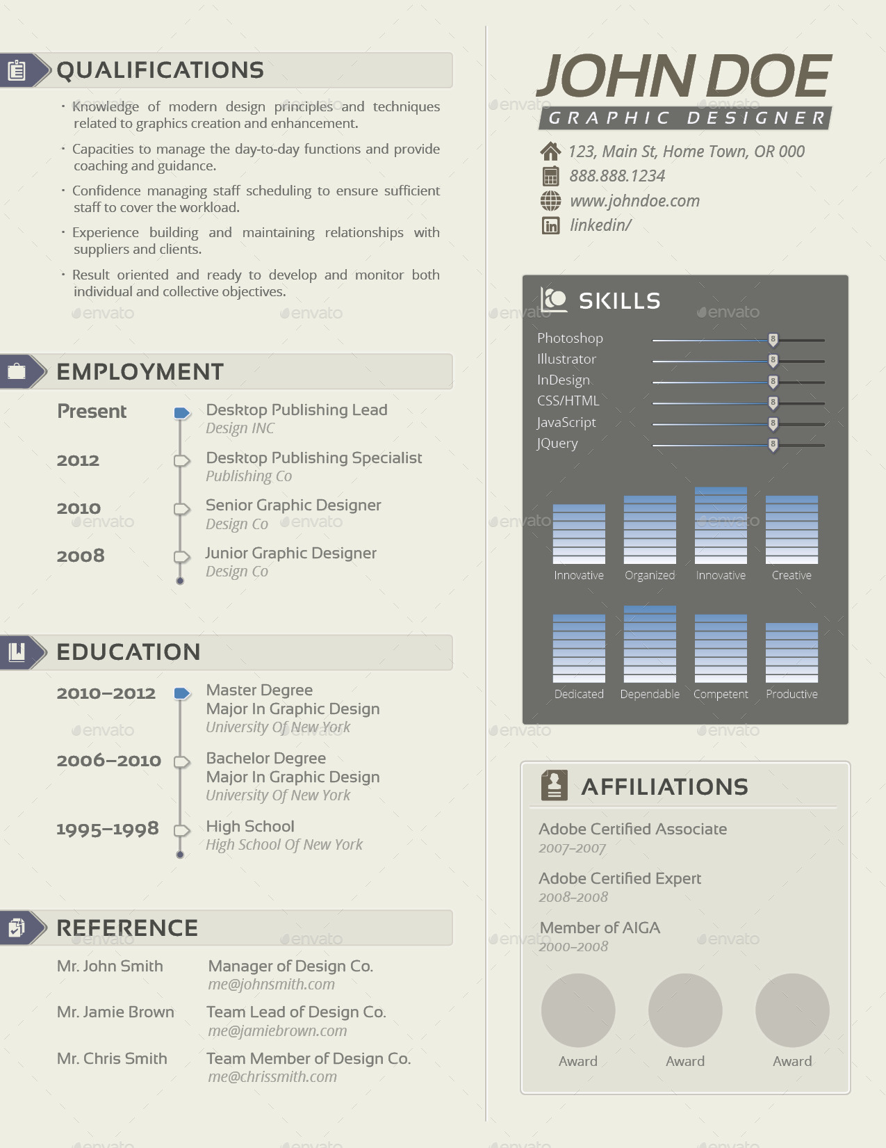 s preview image setletter independence s resume template2jpg