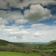 Brecon Beacons Wales Field Countryside - VideoHive Item for Sale