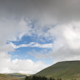 Brecon Beacons Wales Timelapse Field Countryside - VideoHive Item for Sale
