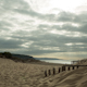 Cadiz Beach, Protected Dunes - VideoHive Item for Sale