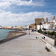 Cadiz Promenade, Andalusia Spain - VideoHive Item for Sale