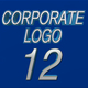 Corporate Logo 12