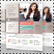 Multipurpose Business Flyer Templates - GraphicRiver Item for Sale