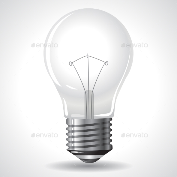 Bulb  - Industries Business
