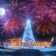 Magic Christmas Package - VideoHive Item for Sale