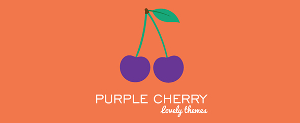 Purplecherrythemes large