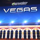 VEGAS - VideoHive Item for Sale