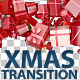Christmas Transition - VideoHive Item for Sale