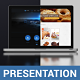 Website Presentation (Dark & Light) - VideoHive Item for Sale