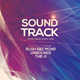 Sound Track Flyer Template - GraphicRiver Item for Sale