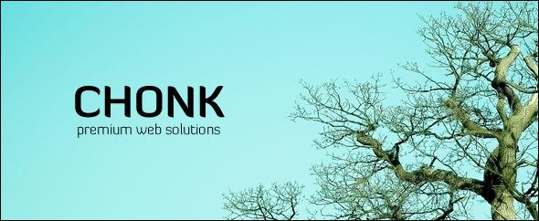 Chonkwebsolutions