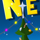 Christmas Cartoon Titles - VideoHive Item for Sale