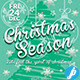 Christmas Season Flyer - GraphicRiver Item for Sale