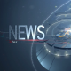 TV News Package - VideoHive Item for Sale