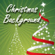 Christmas Background 02 - GraphicRiver Item for Sale