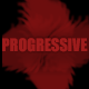 Progressive Metal Theme 3